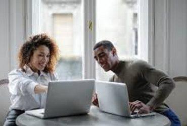 5 signes qui montrent que vous devriez changer de travail