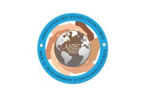 AJVDEC-TOGO-recrute-des-stagiaires-(27-Octobre-2021)