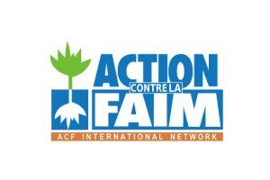 Action Contre la Faim recrute pour ce poste (19 Octobre 2021)