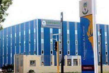 Appel à candidature pour la formation de courte durée du Centre d'Excellence Régional pour la Maîtrise de l'Electricité