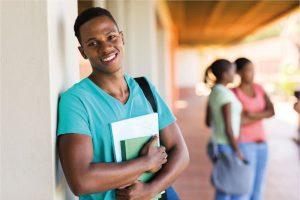 Appel-à-candidatures-prix-IBNI-2022-pour-les-jeunes-mathématicien(ne)s-africains