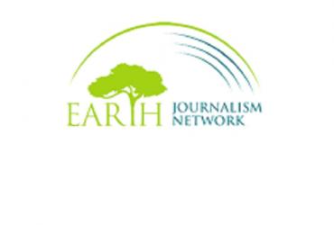 Appel à propositions Subventions 2021 du Réseau de journalisme de la Terre (RJE) pour l'histoire de la biodiversité