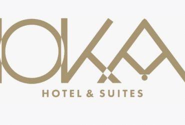 Attention usurpation d'identité et tentative d'escroquerie au nom d'IOKA