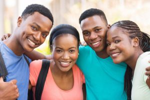 Royaume-Uni : bourses de l'Université de Lancaster pour les étudiants internationaux