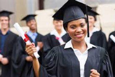 Australie bourse du Fonds humanitaire de Curtin pour les étudiants internationaux