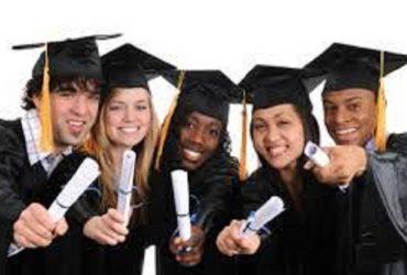 Australie bourses de l'université de Sydney pour les étudiants internationaux
