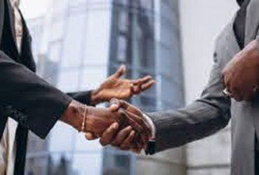 Avis d'Appel d'offre de la Chambre de Commerce et d'Industrie du Togo