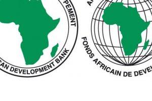 Avis d'appel d'offre de la Banque Africaine de Développement (BAD)
