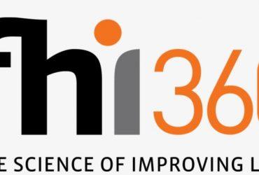 Avis d'appel d'offre du FHI 360