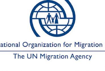 Avis d'appel d'offres de l'Organisation Internationale pour les Migrations (OIM)