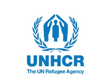 Avis d'appel d'offres du Haut-Commissariat des Nations Unies pour les réfugiés