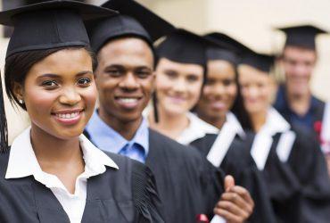 Australie : bourses de l'Université d'Adélaïde pour les étudiants internationaux