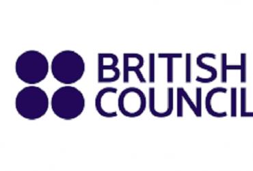 British Council recrute pour ce poste (19 Octobre 2021)