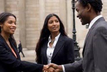 Business 4 façons de créer un partenariat fructueux