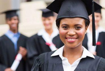 Canada bourse de l'UBC Sauder School Of Business pour les étudiants internationaux