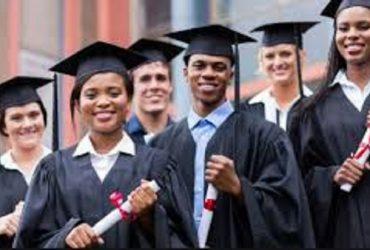 Canada bourse de l'Université OCAD pour les étudiants internationaux