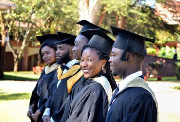 Canada bourses de l'Université Mount Saint Vincent pour les étudiants internationaux