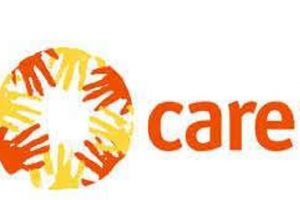 Care International recrute des stagiaires pour ces 2 postes (09 Septembre 2021)