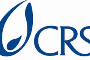 Catholic Relief Services recrute pour ce poste (28 Octobre 2021)