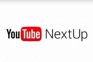 Concours YouTube NextUp 2021 pour les créateurs de contenu vidéo