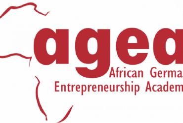 Concours d'idées d'entreprise de l'Académie africaine-allemande de l'entrepreneuriat (AGEA)