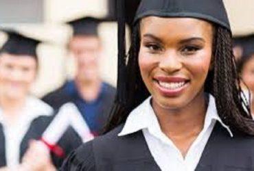 Corée du Sud bourses de l'université nationale de Séoul pour les étudiants internationaux