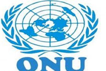 Défi African Youth Anti-Corruption Hackathon de l' Office des Nations Unies contre la drogue et le crime (ONUDC)