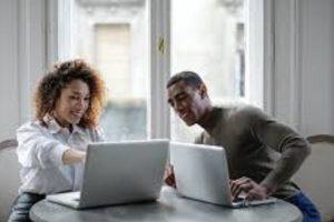 Emploi Pratiquer la pensée positive dans sa recherche d'emploi