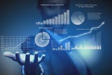 Emploi-les-10-metiers-les-plus-prometteurs-du-monde-de-la-data