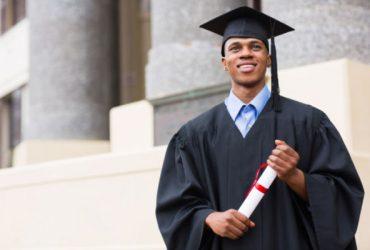 États-Unis bourses du Christian Life College pour les étudiants internationaux