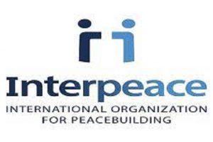 Interpeace recrute pour ces 2 postes (19 Septembre 2021)