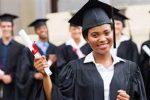 Japon bourses de l'Université d'Okayama pour les étudiants internationaux