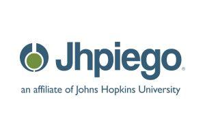 Jhpiego-recrute-pour-ces-2-postes-(19-Octobre-2021)