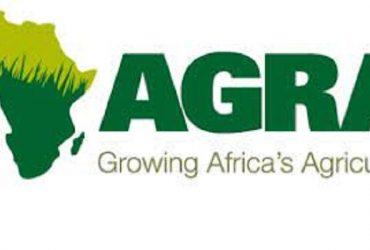 L'Alliance pour une révolution verte en Afrique (AGRA) recrute pour ce poste (28 Octobre 2021)