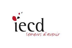 L'IECD-recrute-un-stagiaire-pour-ce-poste-(25-Octobre-2021)