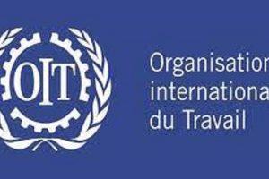 L'OIT recrute pour ce poste (15 Septembre 2021)