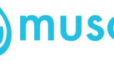 L'ONG MUSO HEALTH recrute (21 Septembre 2021)