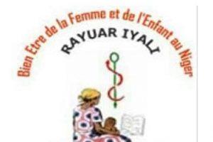 L'ONG médicale BEFEN recrute pour ce poste (19 Octobre 2021)