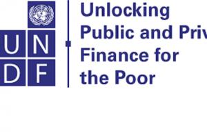 L'UNCDF recrute un stagiaire (26 Octobre 2021)
