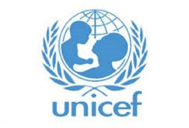 L'UNICEF recrute pour ce poste (19 Octobre 2021)