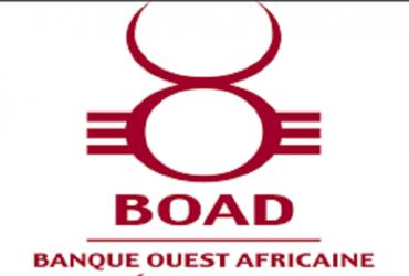 La BOAD recrute (17 Septembre 2021)