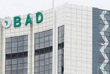 La Banque africaine de développement (BAD) recrute (17 Septembre 2021)