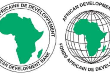 La banque Africaine de développement (BAD) recrute pour ces 4 postes (20 septembre 2021)