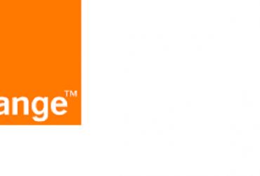 La société Orange recrute (28 Octobre 2021)