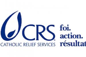 Le CRS recrute pour ce poste (17 septembre 2021)