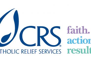 Le CRS recrute pour ce poste (24 Septembre 2021)