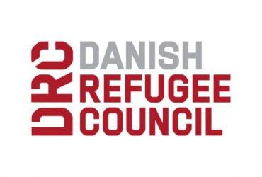 Le Conseil Danois pour les Réfugiés recrute pour ce poste (19 Octobre 2021)