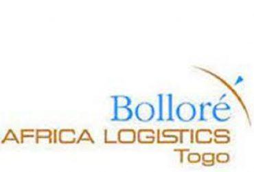Le Groupe Bolloré recrute (18 Septembre 2021)