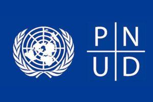 Le PNUD recrute des stagiaires pour ces postes (14 Octobre 2021)