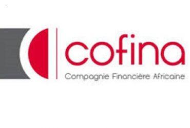 Le groupe COFINA recrute 2 stagiaires pour ces postes (24 Septembre 2021)